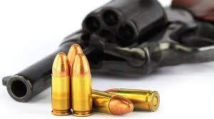 Resultado de imagem para imagens de armas de fogo