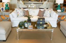 Strategies For Decorating Coffee Tables  HGTVCoffee Table Ideas Decorating