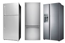 where can i buy a refrigerator. Delighful Can Now That You Know All There Is To About Buying A Refrigerator Take  The Next Step And Find Your New Refrigerator At Best Buy In Where Can I Buy A Refrigerator