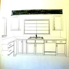 standard kitchen sink depth kitchen sink cabinet size inspirational standard kitchen sink depth subscribed standard kitchen
