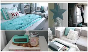 Creative Ideas To Decorate Your Room Net And Way Bedroom Walls ...