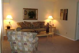 Spectacular Living Room Candidate Collection For Your Diy Home Living Room Canidate