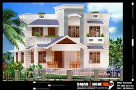 house plans by architects in india best of beautiful home design indian architecture