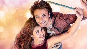 Love Ratri Is Now Love Yatri Salman Khan Changes The Title Of Stunning Lov Yri Hin