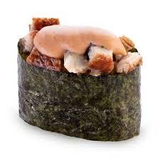 Заказ с доставкой <b>суши</b> в Барнауле | <b>Спайс Унаги</b>