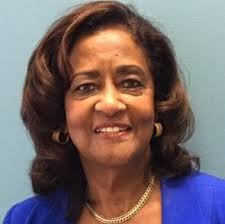 Habitat Broward's Marcia Barry-Smith Receives Inclusive Economic  Opportunity Award from United Nations Association of Broward County    Habitat for Humanity