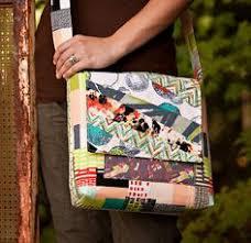 Sewing Pattern: Smithfield Bag PDF download, zipper or snap ... & Sewing Pattern: Smithfield Bag PDF download, zipper or snap closure option,  leather strap option, purse pattern by Jen Fox Studios | More Fox studios,  ... Adamdwight.com