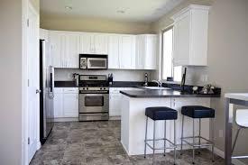 Kitchen Floor Tile Pattern Kitchen Tile Floor Designs White Kitchen Tile Floor Ideas Miserv
