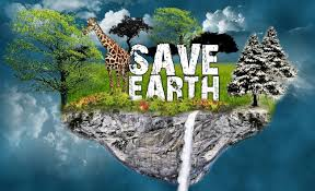 save earth save life save animals save the earth save life  save the earth save the life