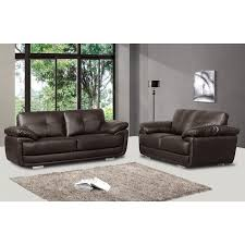 gorgeous dark brown leather sofa with newark dark brown leather sofa collection with pocket sprung seating