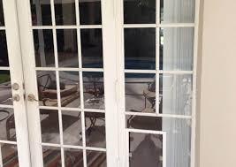 full size of door glass door sliders stunning replacement dog door elegant exterior glass sliding