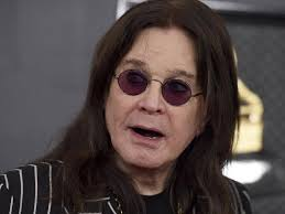 Ozzy osbourne — dreamer 04:45. Sick Ozzy Osbourne Cancels Farewell Tour The Young Witness Young Nsw