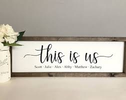 21st wedding anniversary gifts for husband beautiful anniversary t of 21st wedding anniversary gifts for husband