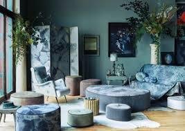 blue living rooms interior design. Brilliant Living Inside  For Blue Living Rooms Interior Design