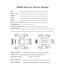 Sales Receipt Form Purchase Sample Template Doc Homeish Co