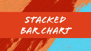 Chart Js Stacked Area Stacked Bar Chart With Chart Js Travis Horn
