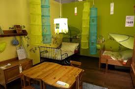 kids bedroom furniture ikea. ikea kids bedroom furniture ikea
