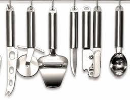 Liste Dustensiles De Cuisine Pas Cher Pour Cuisiner