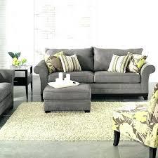 modern victorian furniture. Modern Victorian Furniture Style Living Room Styles .