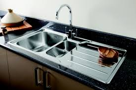 restoring stainless steel how to remove stains from stainless steel stainless steel sink cleaner