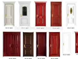 door panel designs pictures overwhelming panel wooden door simple design solid wooden door panel interior timber door panel designs