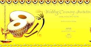 Online Wedding Invitation Free Download Full Size Of Email S Best