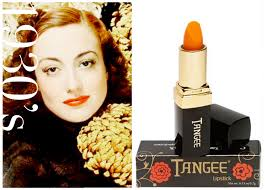 lipstick trends through the ages fabulous times lifestyle