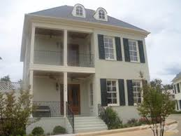 Wonderful Short Term Rental Only. Please Call For Pricing, As Price Varies For Each  Game. Donu0027t Miss This! Beautiful New Orleans Style Home In The Heart Of  Oxford.