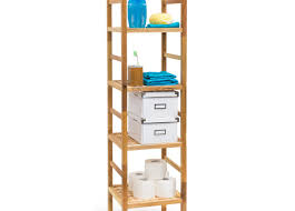 Full Size of Shelving:laudable Free Standing Shelves For Laundry Room  Exquisite Pine Free Standing ...