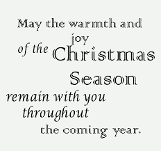 Short Happy Holiday Quotes Daily Motivational Quotes