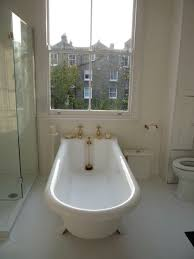bath restoration brisbane. bath restoration servicethe iron bathtubs brisbane cast paint