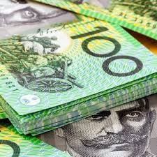 <b>US Dollar</b> - Buy Counterfeit Money