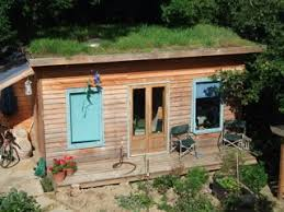 build a garden office. timber garden studio how to selfbuild your office build a