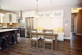 Great Fullsize Of Admirable See More Farmhouse Kitchen Design Ideas On Houzz  Showcase Home Features Farmhouse Kitchen ...