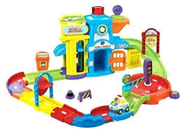 best birthday presents for 1 year old boy gift 118 Best Birthday Presents For Year Old Boy Gift