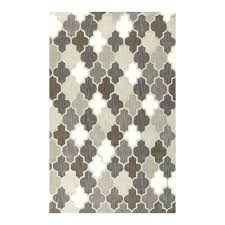 hand tufted wool area rugs oasis hand tufted wool rugs shedding