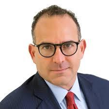 Adam Moskowitz — The Moskowitz Law Firm
