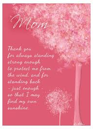 Thank You Mom Quotes Awesome Thank You Mom Wiring Diagrams