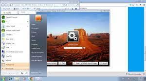 Change Lock Screen Wallpaper in Windows ...