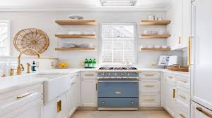 full size of kerala modern cabinet tool spaces wickes images modular for kitchen cabinets small