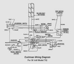 cushman wiring diagram wiring diagram var 1974 cushman wiring diagram wiring diagram datasource cushman 48 volt wiring diagram 1975 cushman wiring diagram