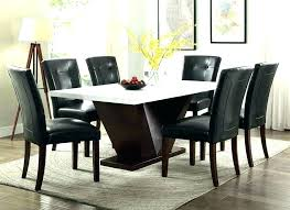 small round dining room sets rustic dining sets with bench rustic rustic dining table set rustic round dining table set for 6