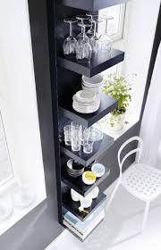 lack wall shelf unit black shelf ideas wall shelf unit