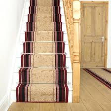 exotic rug runners foot carpet area rugs with matching runners on contemporary area rugs