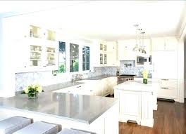 countertops for white cabinets grey blue pearl granite countertops white cabinets countertops for white cabinets