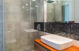 Bathroom Remodeling Wilmington Nc Magnificent Design Archives Wilmington ReBath Expert Bathroom Remodeling
