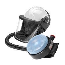 Respiratory Protection Jsp Ltd