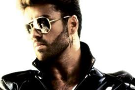 george michael faith. Perfect Michael The Passing Of George Michael Marks Yet Another Death A Musician Whose  Cultural Persona Spat And Faith H