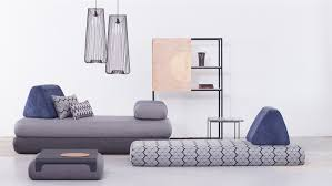 new trend furniture. The Flexible Space New Trend Furniture D