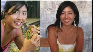 Mature asian women 6